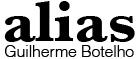 logo_alias