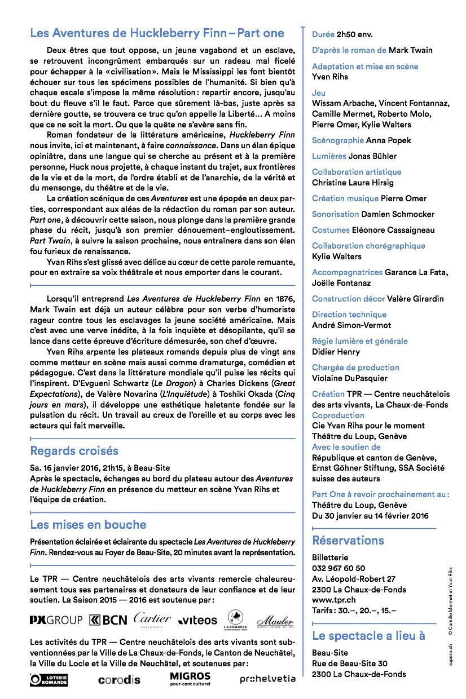 TPR_flyers_A5_HKB_Finn_page2