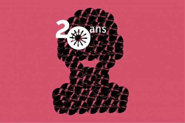 Carte-Blanche-des-20-ans-e1500561495393